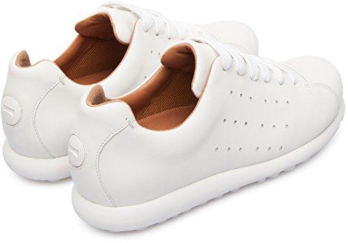 Camper Pelotas K200038-016 Sneaker Donna
