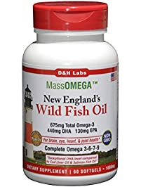 Vitamins dietary supplements health for Fish oil triglyceride form