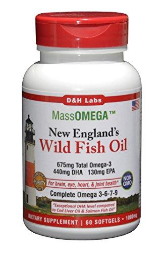 non gmo omega 3 6 9 - 7