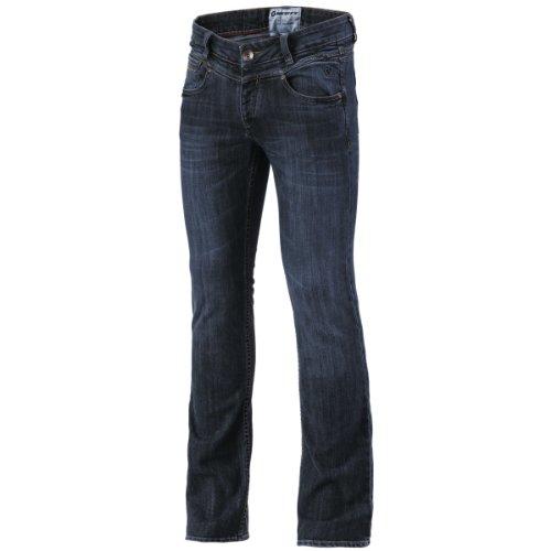 Blu Donna Pantaloni Denim Jeans Frecce 2015 Scott 5XwOqzPq