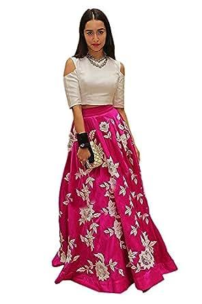 Womens Fashion from Devils Foe