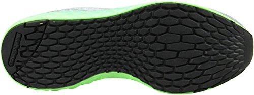 New Balance M980 D V2 - Zapatillas para hombre Grigio