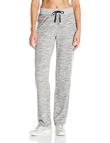 Check expert advices for capris pants for juniors?