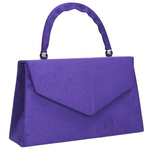 Violet Sac Sac Femme Violet W304 W304 Femme Swankyswans Swankyswans Swankyswans qS5Ox7HS