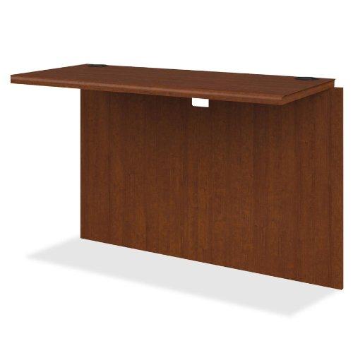 HON107398JJ - HON 10700 Series Laminate Wood Furniture by HON