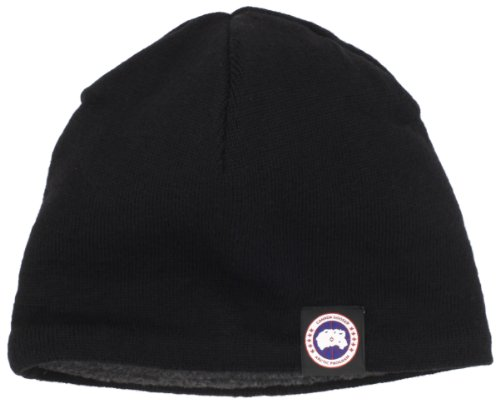 ew, york, rangers, rumors, 2012, michael, del, zotto, free, agent, lockout, dan, girardi, marc, staal, ryan, mcdonagh, derek, stepan, carl, hagelin,(VIDEO Review) Canada Goose Men's Merino Wool Beanie (One Size, Black),