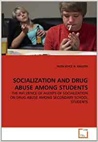 controlling drug abuse among college students The 2013 study found a higher rate of drug abuse among male students compared to female students in the college student group aged 18 for college students.