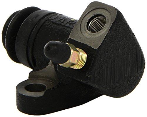 ABS 51582 Slave Cylinder Clutch: