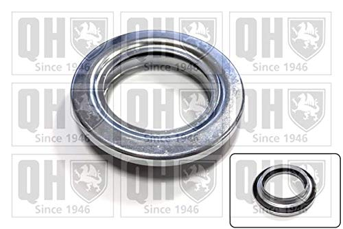 QH QAM111 Top Strut Bearing Front LH /& RH
