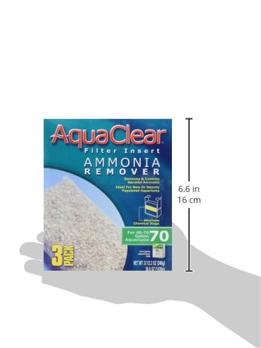 Aquaclear-70-Gallon-Ammonia-Remover-3-Pack-366oz