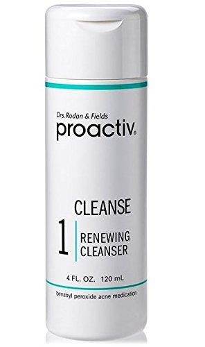Proactive Skin Care Products - 6