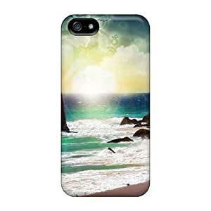 For Iphone Cases, High Quality Reaching For The Stars Case For Sam Sung Galaxy S4 Mini Cover s Cases