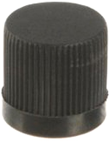 Santech Air Conditioning Schrader Valve Cap by Santech