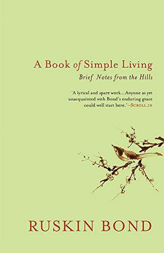 Buy a book of simple living book online at low prices in india a buy a book of simple living book online at low prices in india a book of simple living reviews ratings amazon fandeluxe Document