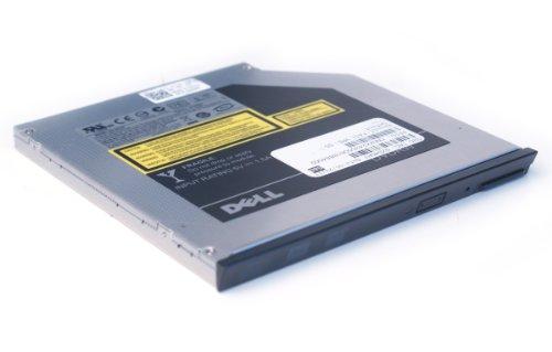 Dell Slimline Precision WorkStation Compatible