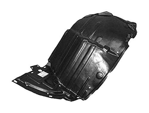 g35 inner fender - 2