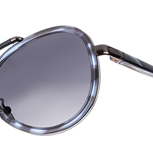 b0c711432e De alta calidad Gafas de Sol de LOEWE - www.cardit.es