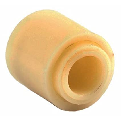 Surprising Forney 72396 Reducing Bushing Adapters For 1 Inch Thick Bench Grinding Wheels Machost Co Dining Chair Design Ideas Machostcouk