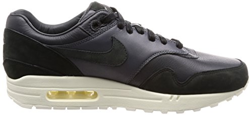 Nike NikeLab Air Max 1 Pinnacle Nero