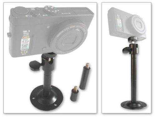 Drall instruments kamera wandhalterung neigbar amazon elektronik