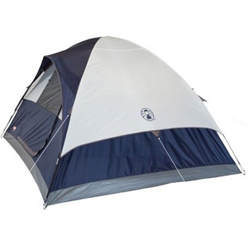 Amazon.com  Coleman 6 Person Picton Dome Tent 10.5u0027 X 9.5u0027  Sports u0026 Outdoors  sc 1 st  Amazon.com & Amazon.com : Coleman 6 Person Picton Dome Tent 10.5u0027 X 9.5 ...