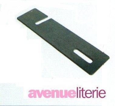 Avenue Literie Platine Assemblage sommier