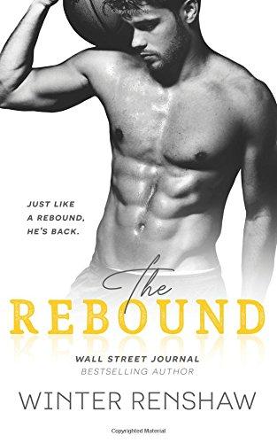Download The Rebound pdf epub