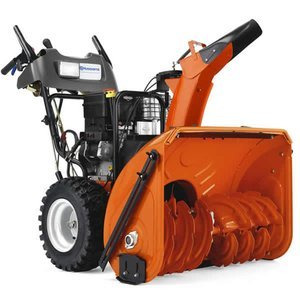HUSQVARNA-OUTDOOR-POWER-EQUIPMENT-ST327P-27In-2-Stage
