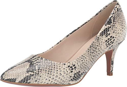 cole haan animal print shoes - 1