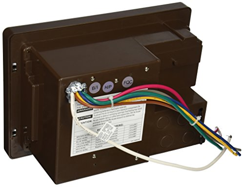41m%2BvEGec1L amazon com wfco wf 8735 p brown 35 amp power center automotive wfco 8735 wiring diagram at eliteediting.co
