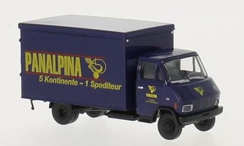 steyr-590-box-wagon-panalpina-a-0-model-car-ready-made-brekina-187