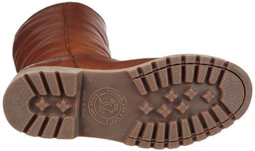 Panama Jack Womens Bambina Igloo B2 Schlupfstiefel Brown Braun (Cuero/Bark) Size: 6 (39 EU) 1pOLueN