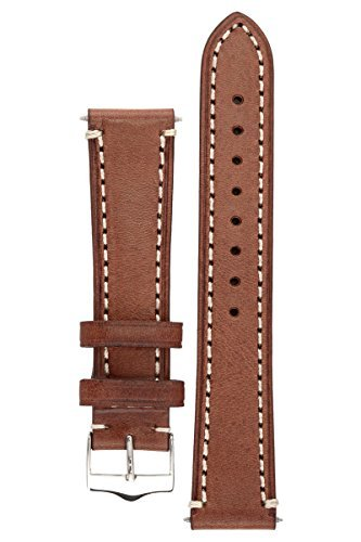 Signature Father watch band. Replacement watch