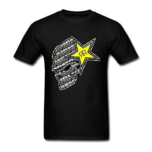 futhure-mens-rockstar-energy-drink-cotton-diy-t-shirt