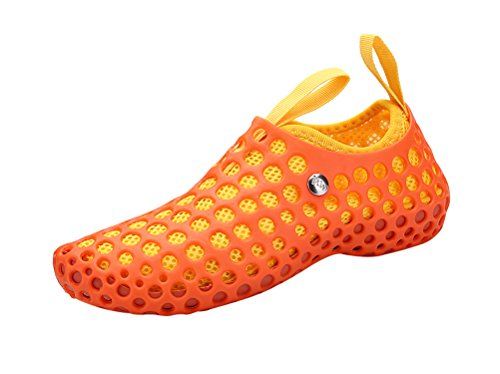 tmates-unisex-lightweight-breathable-quick-drying-mesh-hole-sandals-water-shoes-6-bmusorange