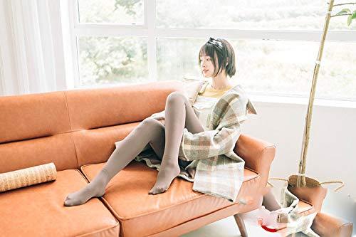 Et En À Rayures Pour Femmes HiverModèles Épaississement VerticalesPantalons Leggings VeloursCollants Kaki Automne QeWCBdxor