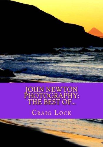 Download John Newton Photography: The Best of...: My favourites (Volume 2) PDF