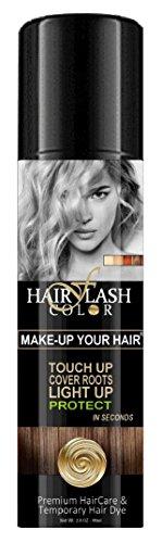 hair-flash-color-dark-brown-23-ounce-spray-90ml