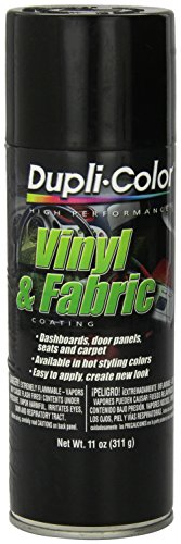 dupli-color-hvp104-gloss-black-high-performance-vinyl-and-fabric-spray-11-oz