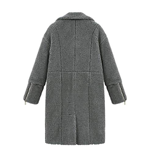 MEIbax Surv Blend Veste Wool New Ladies xSSwqfY0