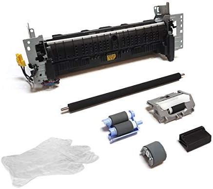 NEW HP LASERJET M402 M403 PRINTER ROLLER KIT RL2-0656 RL2-0657 RM2-5452 RM2-5397