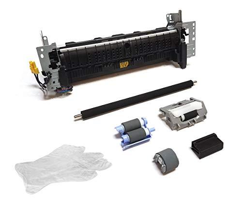 Altru Print RM2-5399-MK-AP (C5F92-69002) Maintenance Kit for HP Laserjet Pro M402, M403, M426, M427 (110V) Includes Fuser, Transfer Roller & Tray 1-2 Rollers ()
