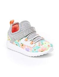 Carter's Zapatillas Deportivas para niñas