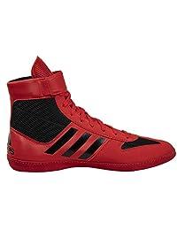 Adidas Men's Combat Speed.5