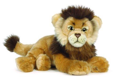 Webkinz Signature Lion by Webkinz
