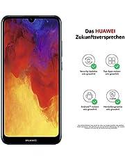 """Huawei Y6 2019 Sapphire Blue 6.09"""" 2Gb/32Gb Dual Sim"""