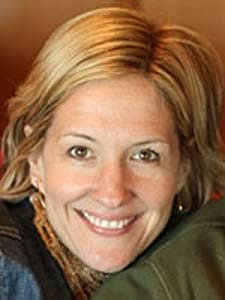C. Brené Brown