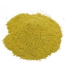 Goldenseal Root Powder Wildcrafted - 4 Oz (113 G) - Starwest Botanicals