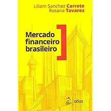 Mercado Financeiro Brasileiro