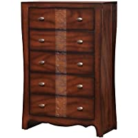 Elements International Clifton Chest